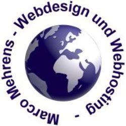 Webdesign aus Itzehoe