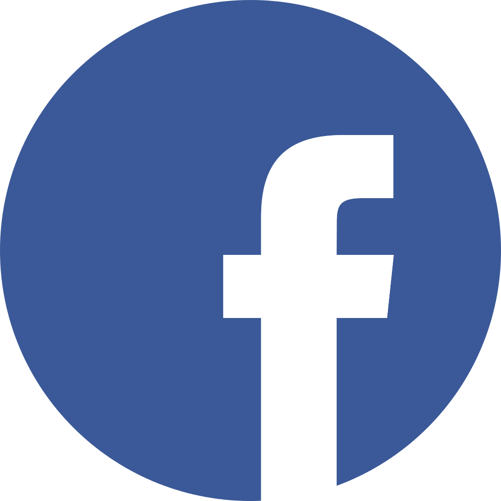 TSD Sicherheitsdienst auf facebook